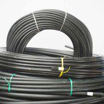 Agro-Irrigation_Agroflow_Pipes-4